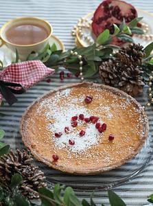 James Gourmet Pies-00117