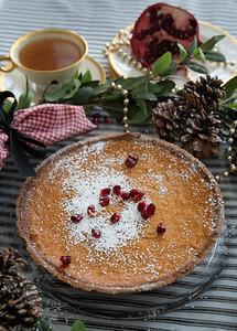 James Gourmet Pies-00123