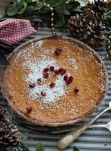 James Gourmet Pies-00129