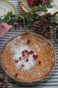 James Gourmet Pies-00113