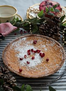 James Gourmet Pies-00111