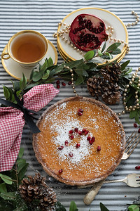 James Gourmet Pies-00125
