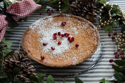 James Gourmet Pies-00108