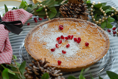 James Gourmet Pies-00115