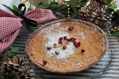James Gourmet Pies-00122