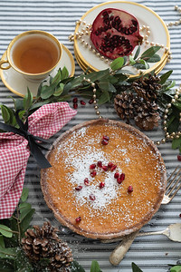 James Gourmet Pies-00124