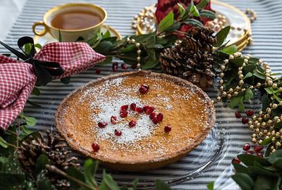 James Gourmet Pies-00118