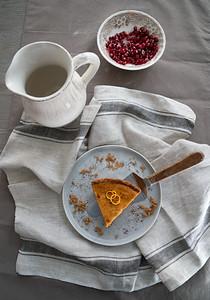 James Gourmet Pies-00270