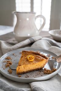 James Gourmet Pies-00267