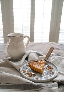 James Gourmet Pies-00260