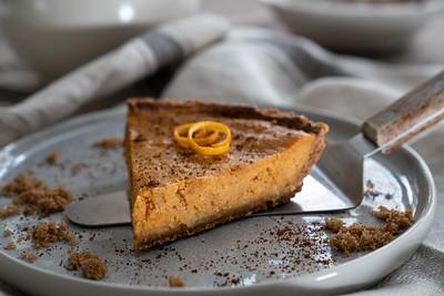 James Gourmet Pies-00272