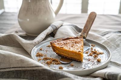 James Gourmet Pies-00252