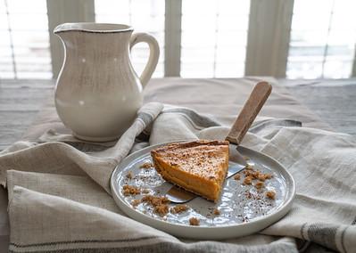 James Gourmet Pies-00259