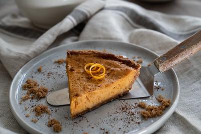James Gourmet Pies-00271