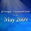 2009-05 Jo Seagar Cooking