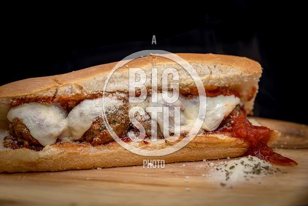Joe Fassi Sausage & Sandwich Factory