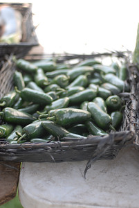FarmersMarket_20070802_0017