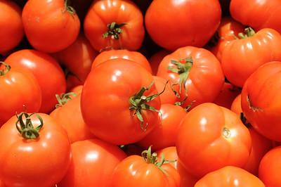 FarmersMarket_20080703_025