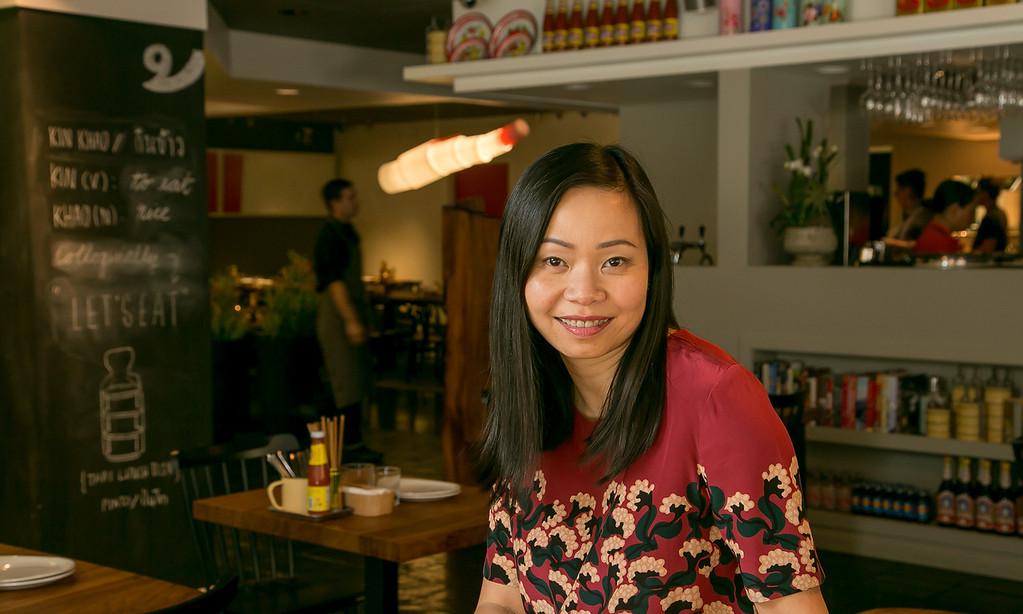 dining04 kin khao
