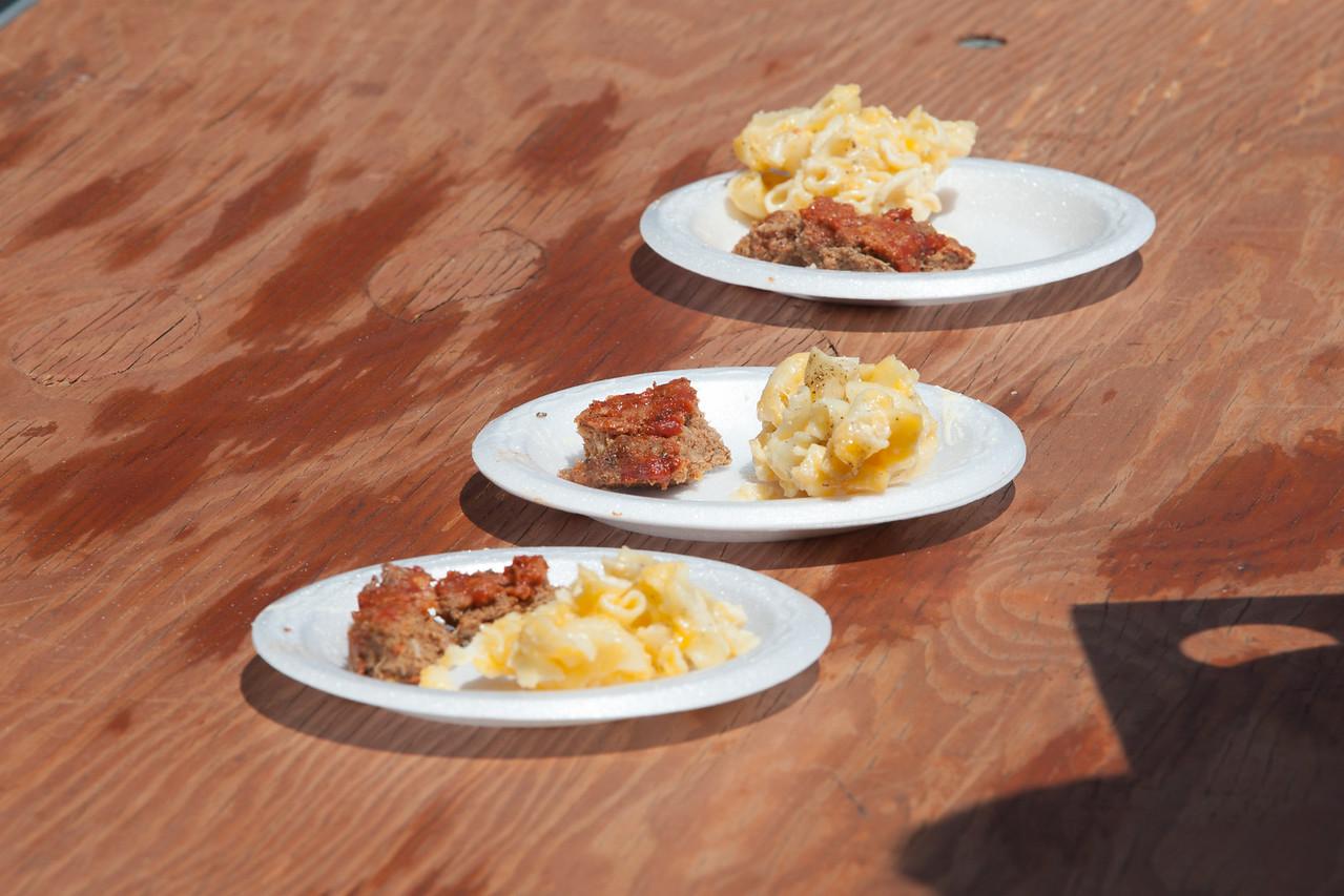 LA Food Fest-94