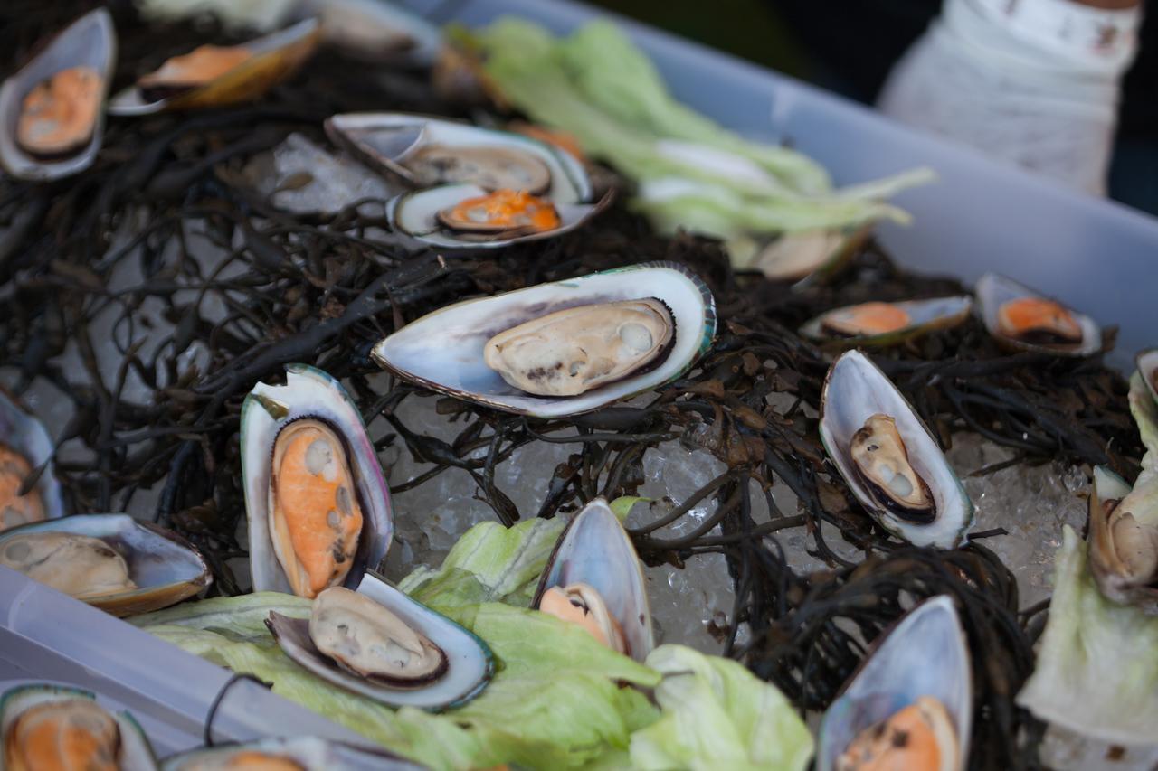 LA Food Fest-223