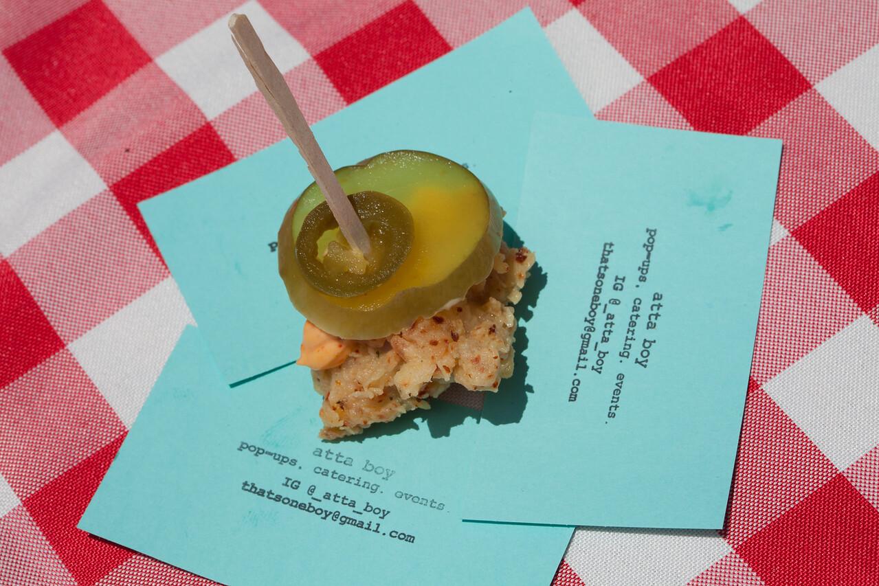 LA Food Fest-176