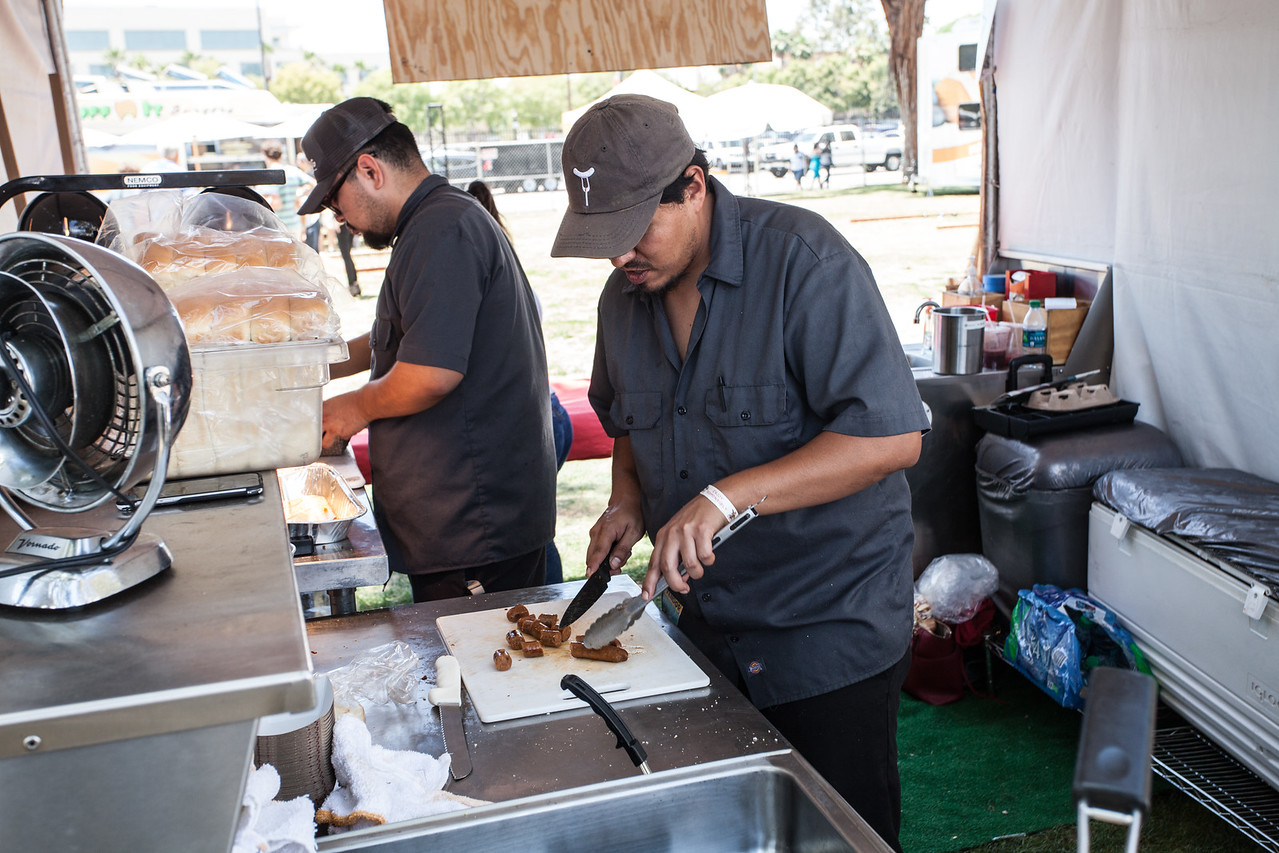 LA Food Fest-32