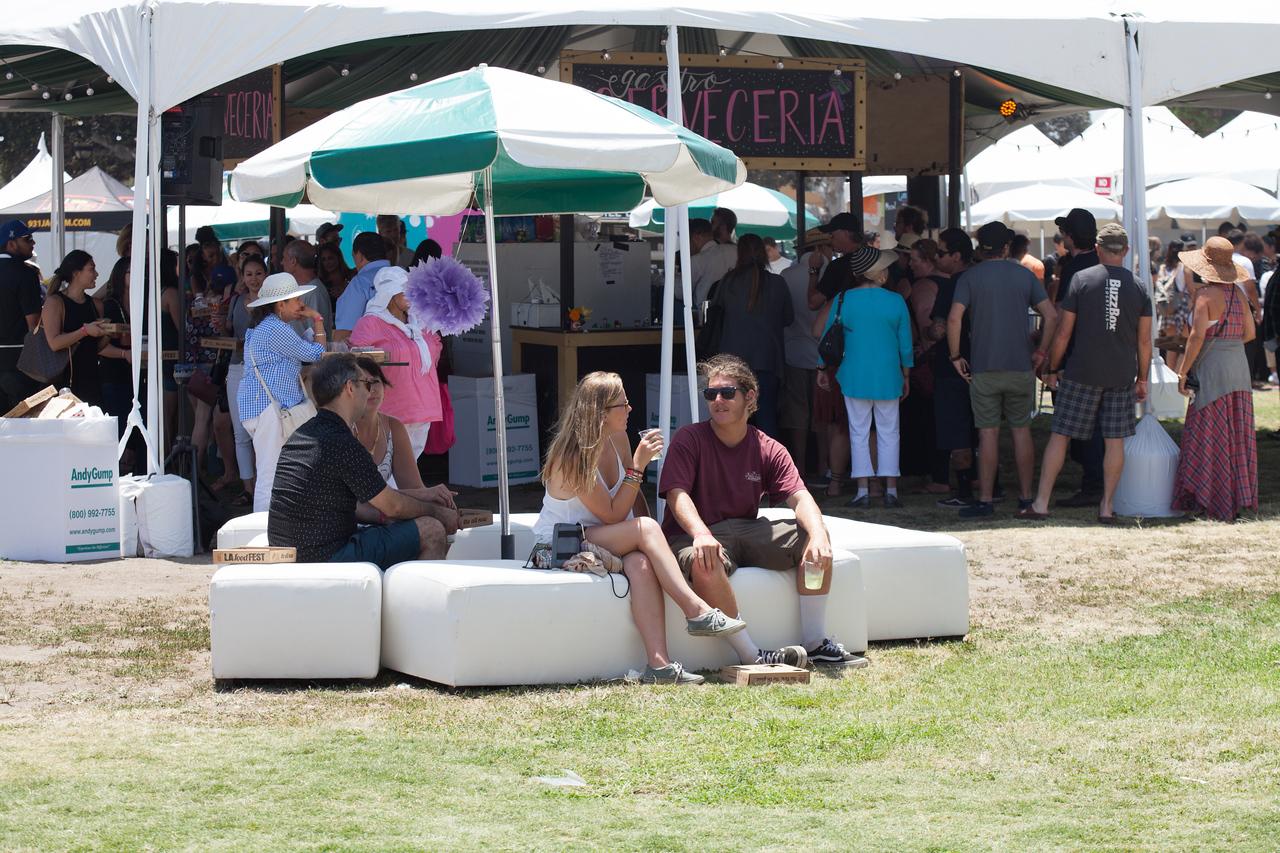LA Food Fest-244