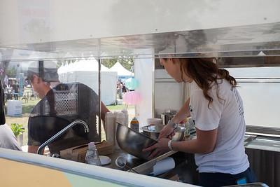 LA Food Fest-6