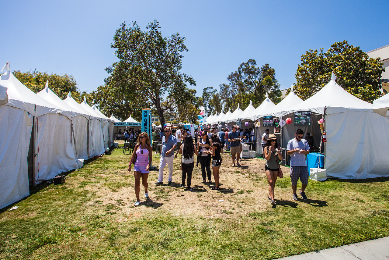 LA Food Fest-44
