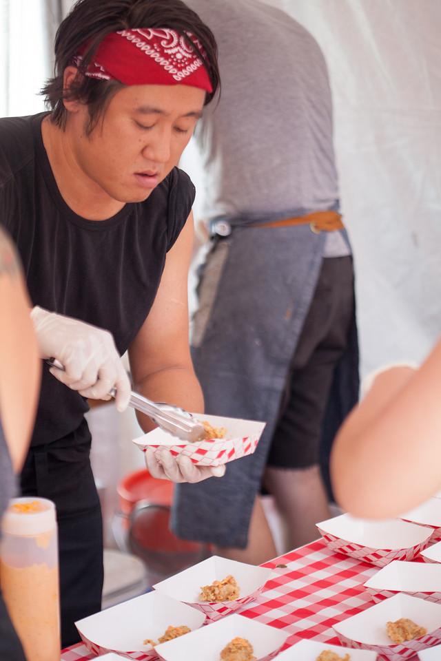 LA Food Fest-172
