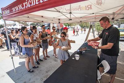 LA Food Fest-21