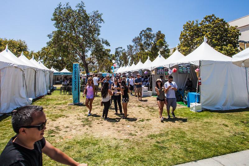LA Food Fest-43