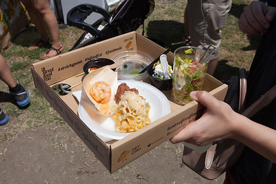 LA Food Fest-9