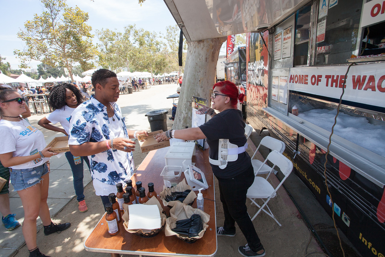 LA Food Fest-19