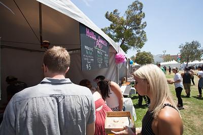 LA Food Fest-16