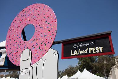 LA Food Fest-1