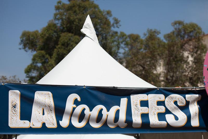 LA Food Fest-64