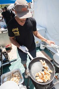LA Food Fest-13