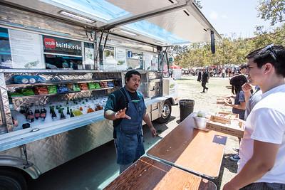 LA Food Fest-17