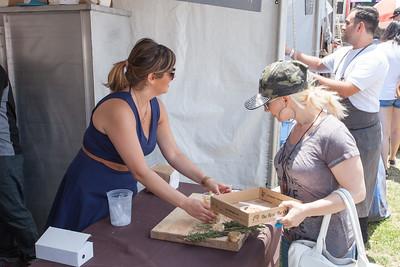 LA Food Fest-22