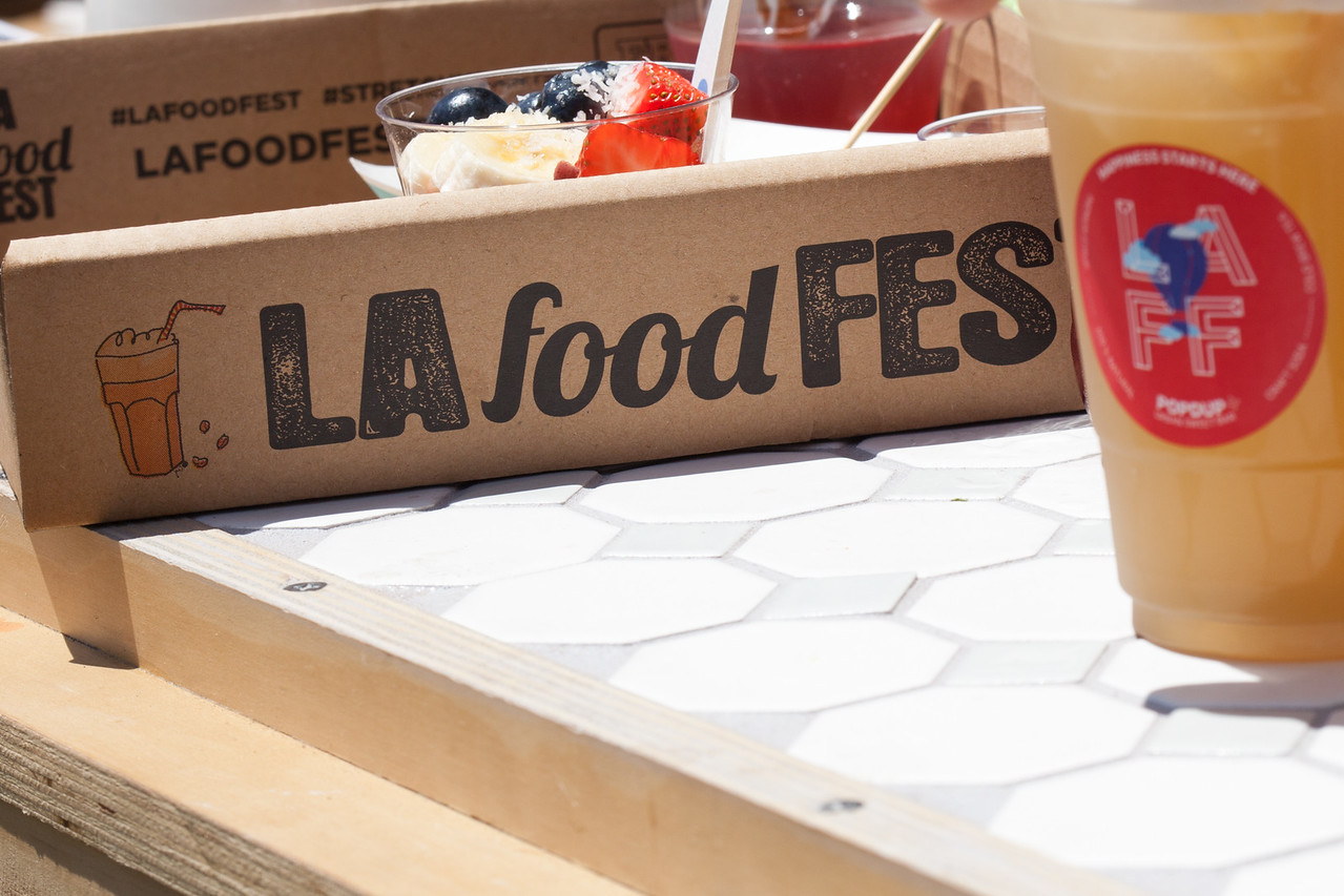 LA Food Fest-235