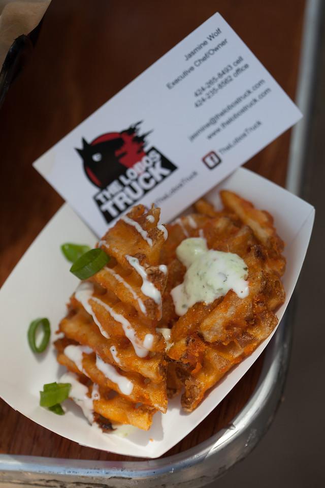 LA Food Fest-159