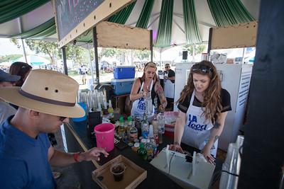 LA Food Fest-4