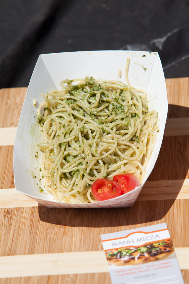 LA Food Fest-254