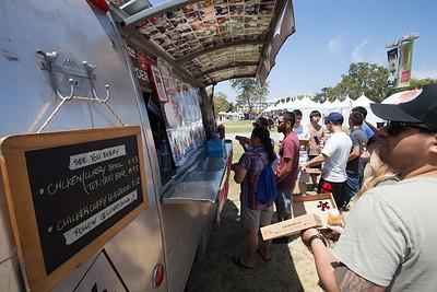 LA Food Fest-10