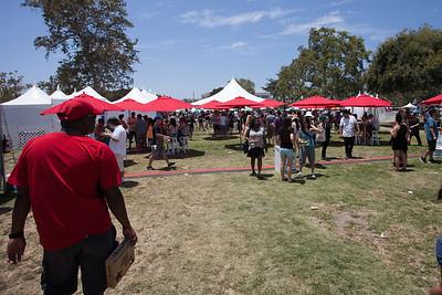 LA Food Fest-23