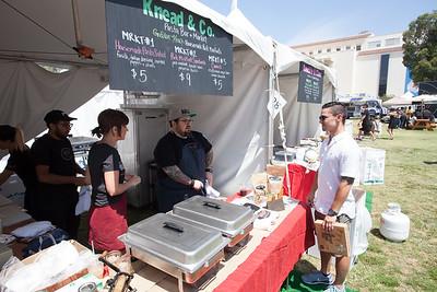 LA Food Fest-2