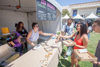 LA Food Fest-14