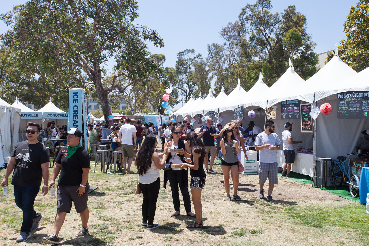 LA Food Fest-42